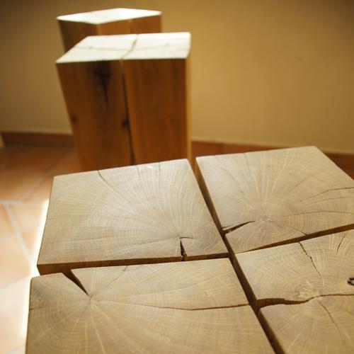 ergonomisch geschliffene sitzfl che. Black Bedroom Furniture Sets. Home Design Ideas